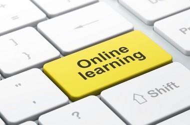 Все про масові відкриті онлайн-курси