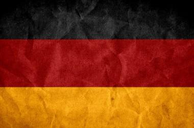 Дистанційні курси німецької для дорослих і дітей
