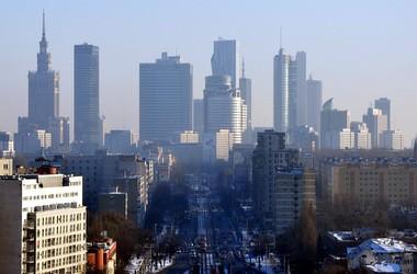 Державні виші Польщі знизили ціни для українців
