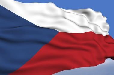 Дистанційний курс «Чеська для початківців»