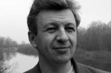 Олег Охредько: кримські діти мають дуже постаратися