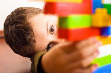 МОН запрошує на конференцію з аутизму