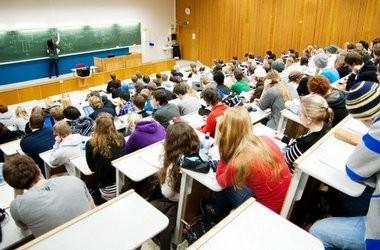 Як врятувати реформу вищої освіти?