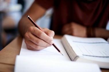 В УЦОЯО готові до апробації нових тестів з іноземних мов