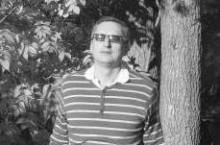 Марк Бобровський: справу УЦОЯО шито білими нитками