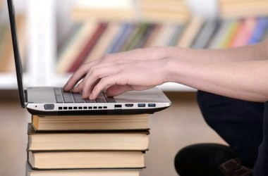 Нове положення про індивідуальне навчання в школі