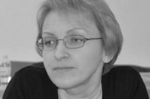 Олена Бондаренко: чому встають діти у класі?