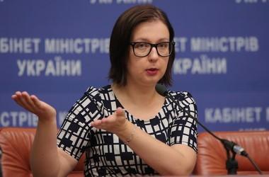 ВНЗ потребують розширення фінансових повноважень, - Совсун