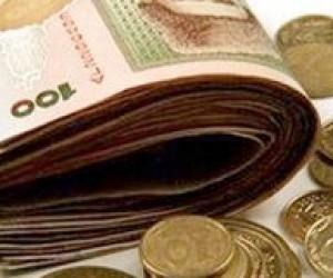 Уряд взяв зобов'язання підвищити зарплати освітянам