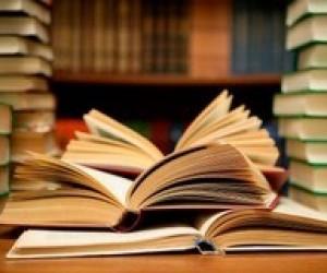 Уряд схвалив Концепцію підтримки та розвитку читання