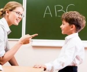 Кабмін розроблятиме новий порядок оплати праці класним керівникам