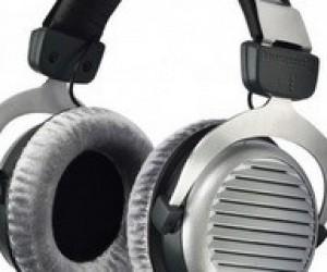 Изучение иностранных языков: аудиолингвальный метод