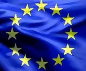 """""""Європейська освіта"""" розпочинає вступні кампанії 2010 року"""