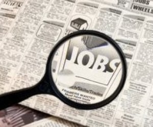 Топ-20 востребованных профессий в Украине