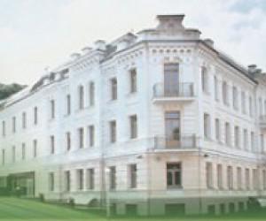 Університет НБУ приєднався до Великої Хартії Університетів