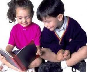 Выбираем иностранный для ребенка