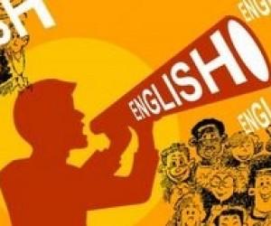 Практика изучения английского