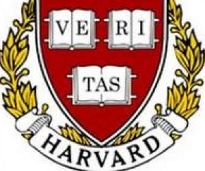 Times гарвардський університет кращий з