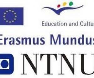 Еразмус Мундус (Erasmus Mundus) - програма співпраці та мобільності у сфері вищої освіти