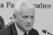 Олександр Співаковський: із зони АТО до ВНЗ без ЗНО