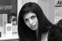 Агія Загребельська: ЄДЕБО у комп'ютерному рабстві
