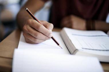Поріг трьох тестів ЗНО визначать 25 травня