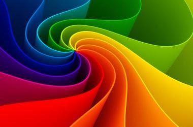Вивчаємо кольори — практичне завдання для дітей