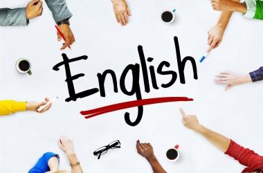 Усе про зовнішнє оцінювання з англійської мови