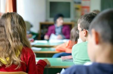 У МОН визначили структуру навчального року