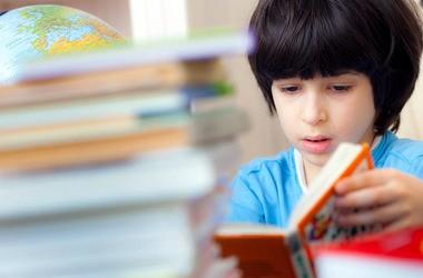Гриневич: PISA покаже слабші та сильніші місця нашої освіти