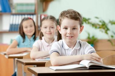 Колегія МОН схвалить оновлені програми для дітей