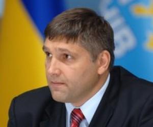 Ю. Мірошниченко: В Україні повинна брати гору європейська ідеологія