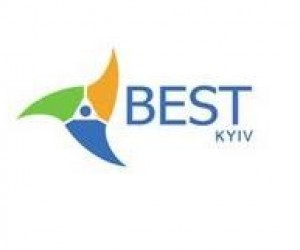 Регіональні збори Центрально-Східного регіону студентської організації BEST