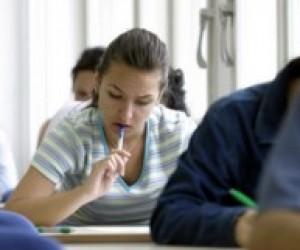 Незалежне тестування 2010 - робота над помилками
