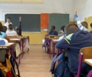 Керівники шкіл підтримують українську мову у школах