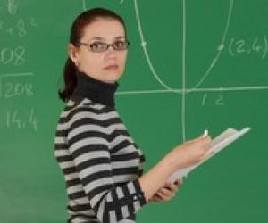 ГПУ перевірить законність постанови, яка зобов'язала вчителів говорити українською