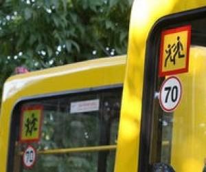 Кабмін профінансує закупівлю 750 шкільних автобусів