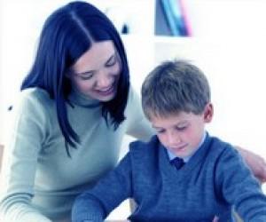 Домашнє навчання замість школи: аргументи прихильників