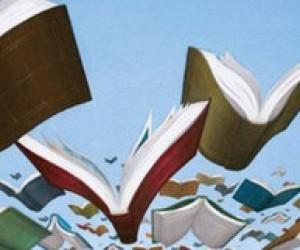Учебники строгого режима