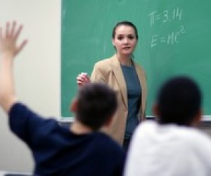Спекуляції навколо української мови у школах