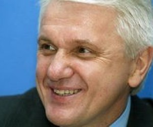 В. Литвин: Університети мають бути центрами культури і духовності