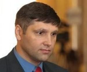 Мірошниченко: Навіщо понижується рівень вітчизняної освіти?