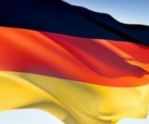 Працевлаштування у Німеччині: дітям мігрантів важче