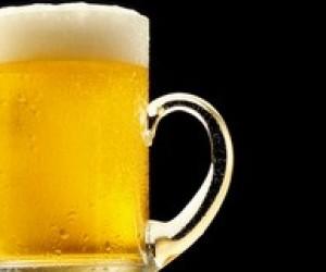 Уряд ухвалив проект Закону щодо посилення контролю за продажем алкоголю та тютюну