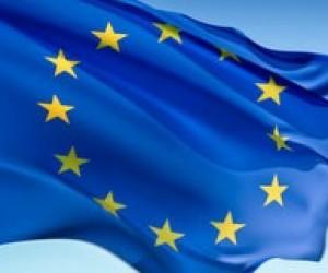 Європейський диплом. Які переваги?