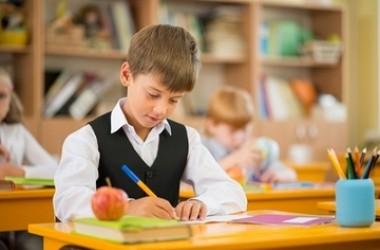 Змінено вимоги до оцінювання учнів початкової школи