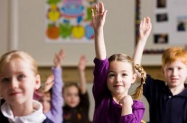 Описание: Оцінювання у початковій школі буде демократичнішим