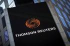 МОН співпрацюватиме з Thomson Reuters