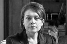 """Л. Гриневич: закон """"Про освіту"""" ухвалений у першому читанні"""
