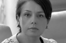 Л. Гриневич: підтримую ініціативу інспекції усіх шкіл